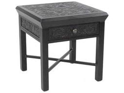 Castelle Chateau Tables Collection