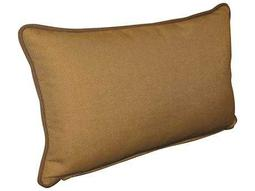 Castelle Pillows