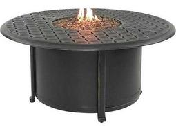 Castelle Fire Pit Tables