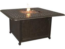 Castelle Sienna Firepit Tables Collection