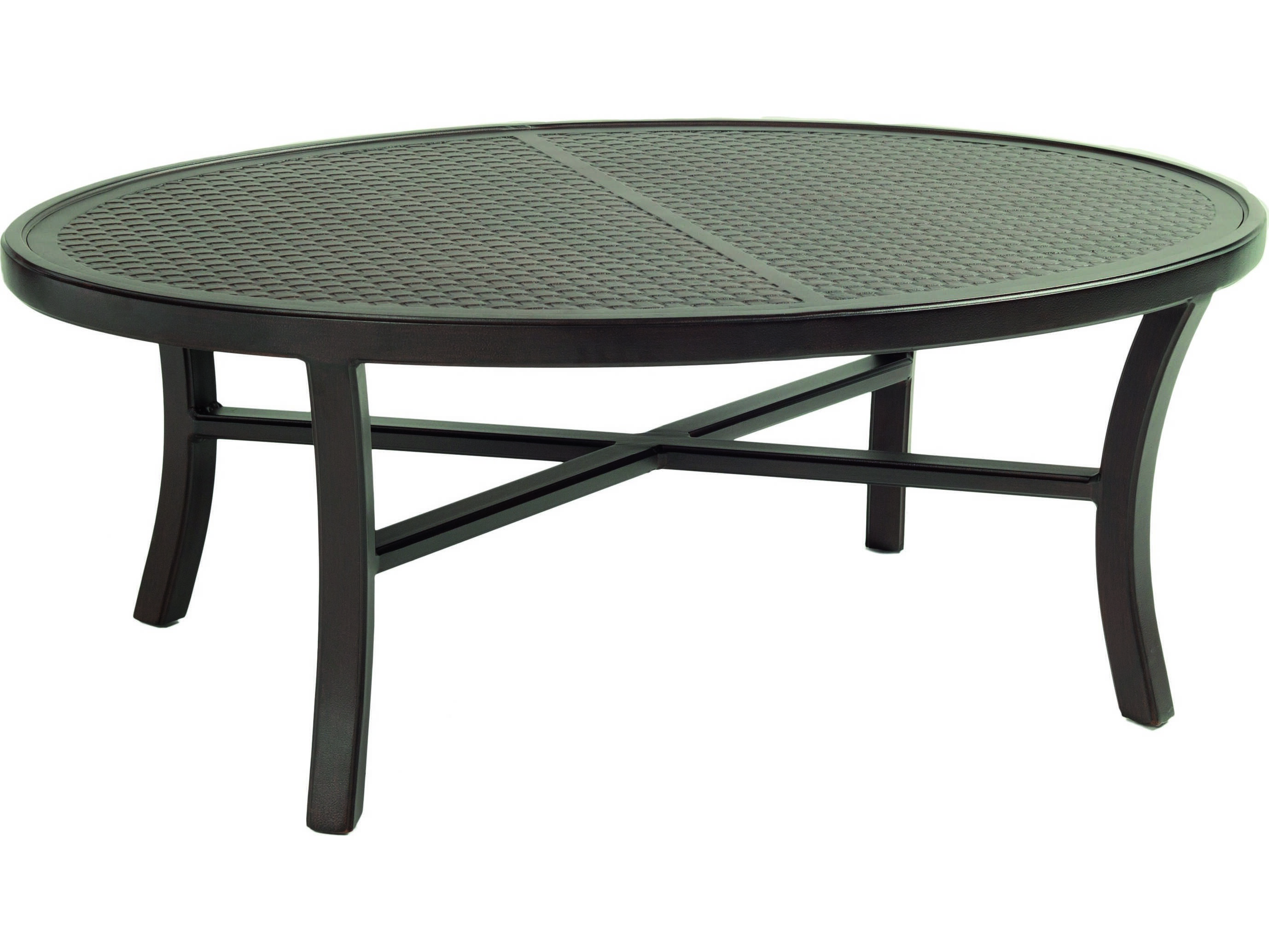 Http Www Patioliving Com Castelle Transitional Tables Cast Aluminum Oval Patio Coffee Table Pfjec3248