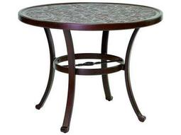 Castelle Bistro Tables
