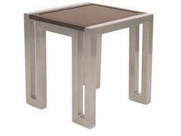 Castelle Icon Tables Collection