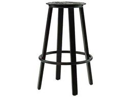 Castelle Cast Stools Collection