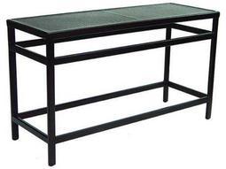 Castelle Console Tables