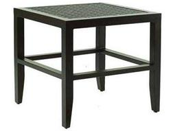 Castelle End Tables