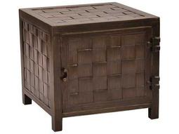 Castelle Storage Chest / Tables Collection