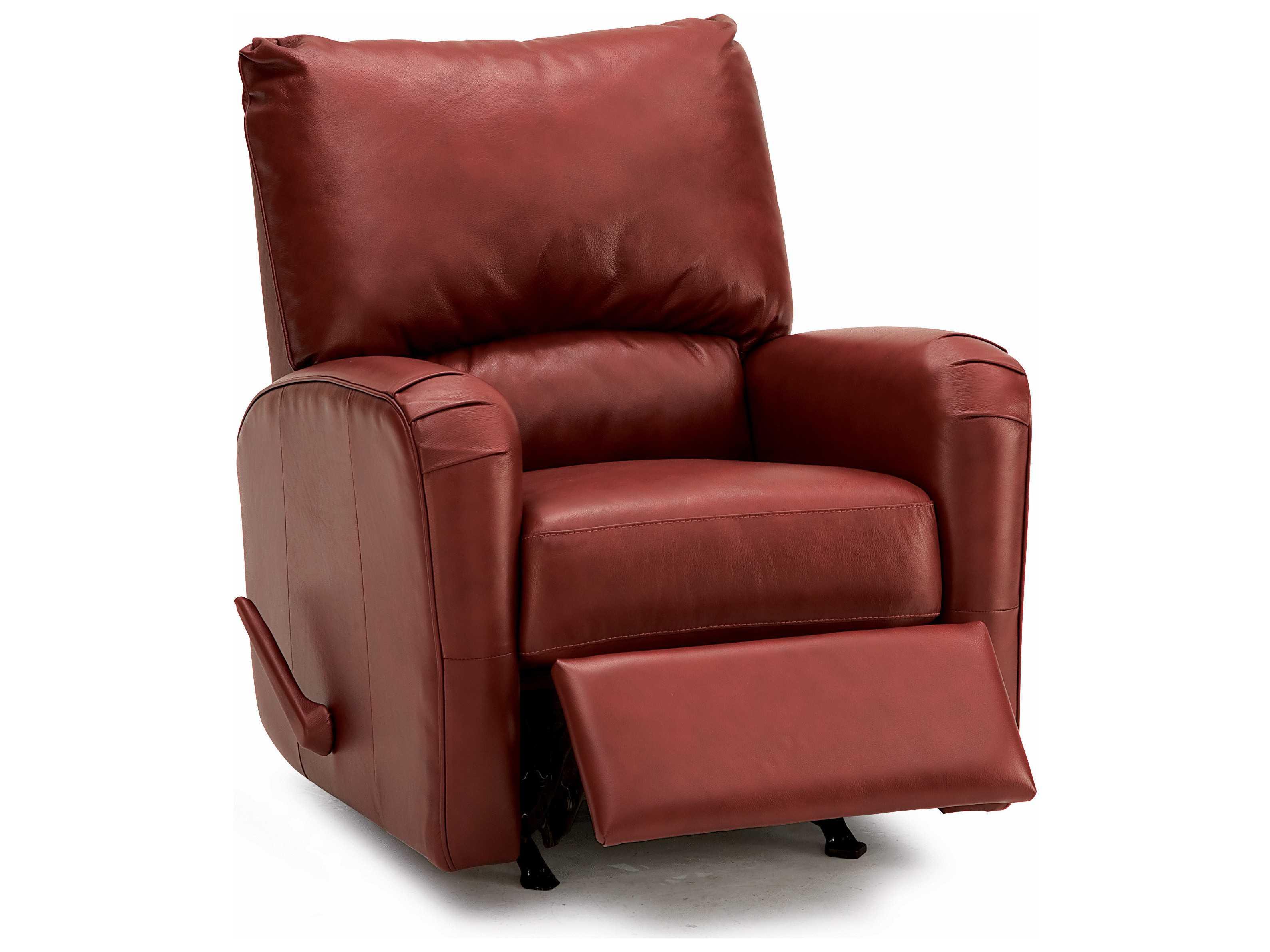 Palliser Colt Swivel Rocker Recliner Chair 42005 33