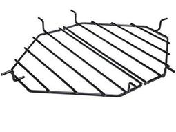 Primo Heat Deflector Rack/Drip Pan Rack Oval JR 200 (2 pcs.)