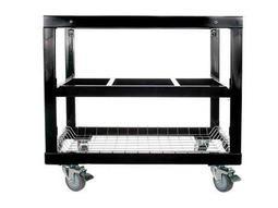 Primo Cart Base with Basket Oval JR 200