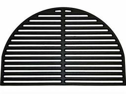 Primo Cast Iron Searing Grate Oval LG 300