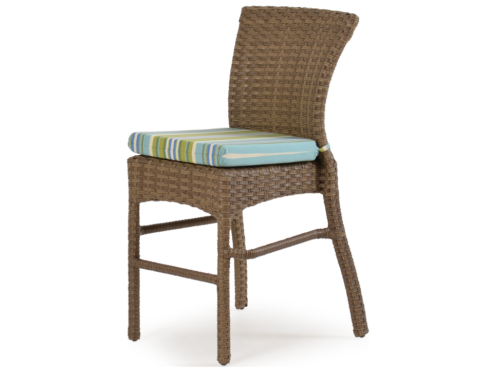 Palm Springs Rattan 6000 Series Counter Height Stool 6144 : PS61444zm from www.patioliving.com size 965 x 724 jpeg 193kB