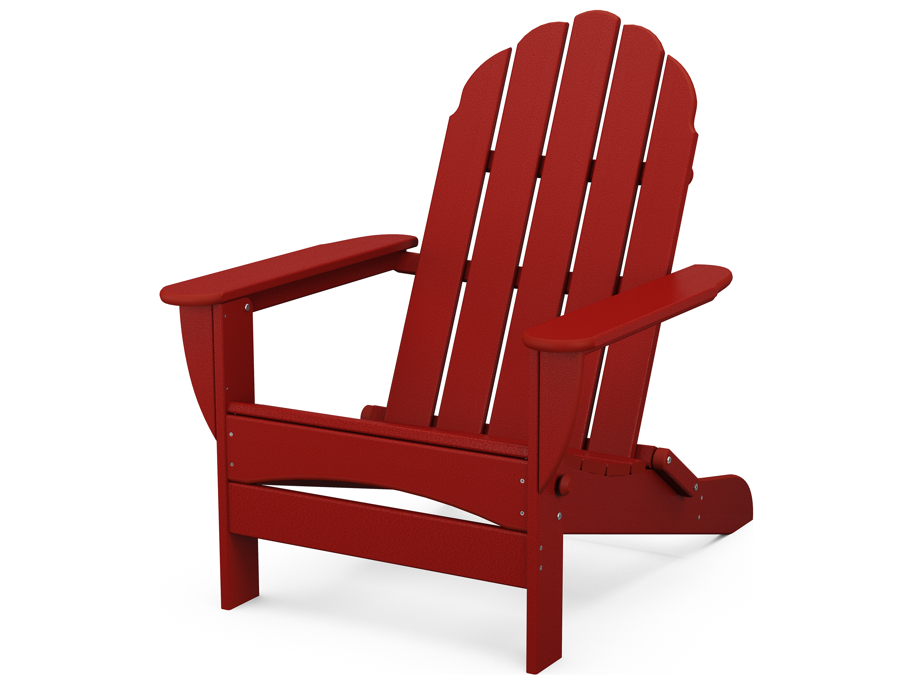The Best Resin Adirondack Chairs