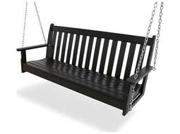 POLYWOOD® Swings