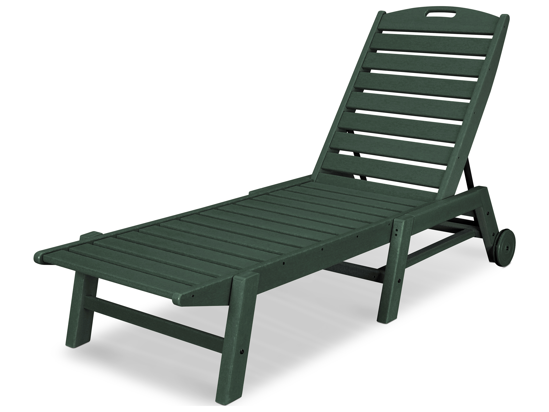 Plastic chaise lounge chaise lounge plastic resin bahia for Chaise longue plastique