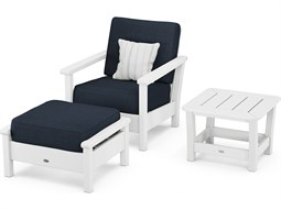 POLYWOOD® Harbour Collection