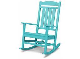 POLYWOOD® Lounge Chairs