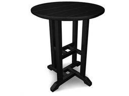 POLYWOOD® Bistro Tables