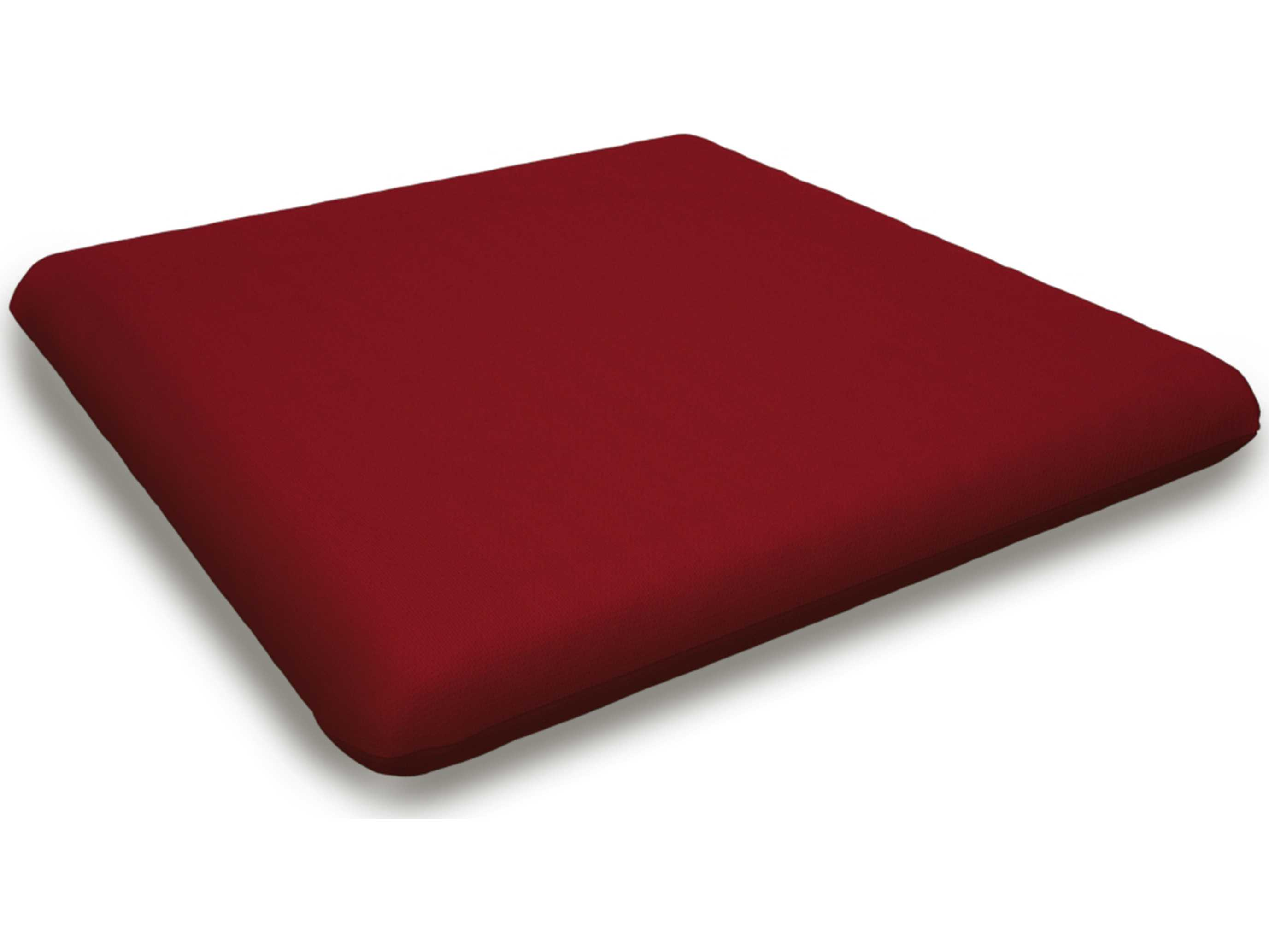 Polywood 174 Euro Replacement Chair Seat Cushion Xpws0001