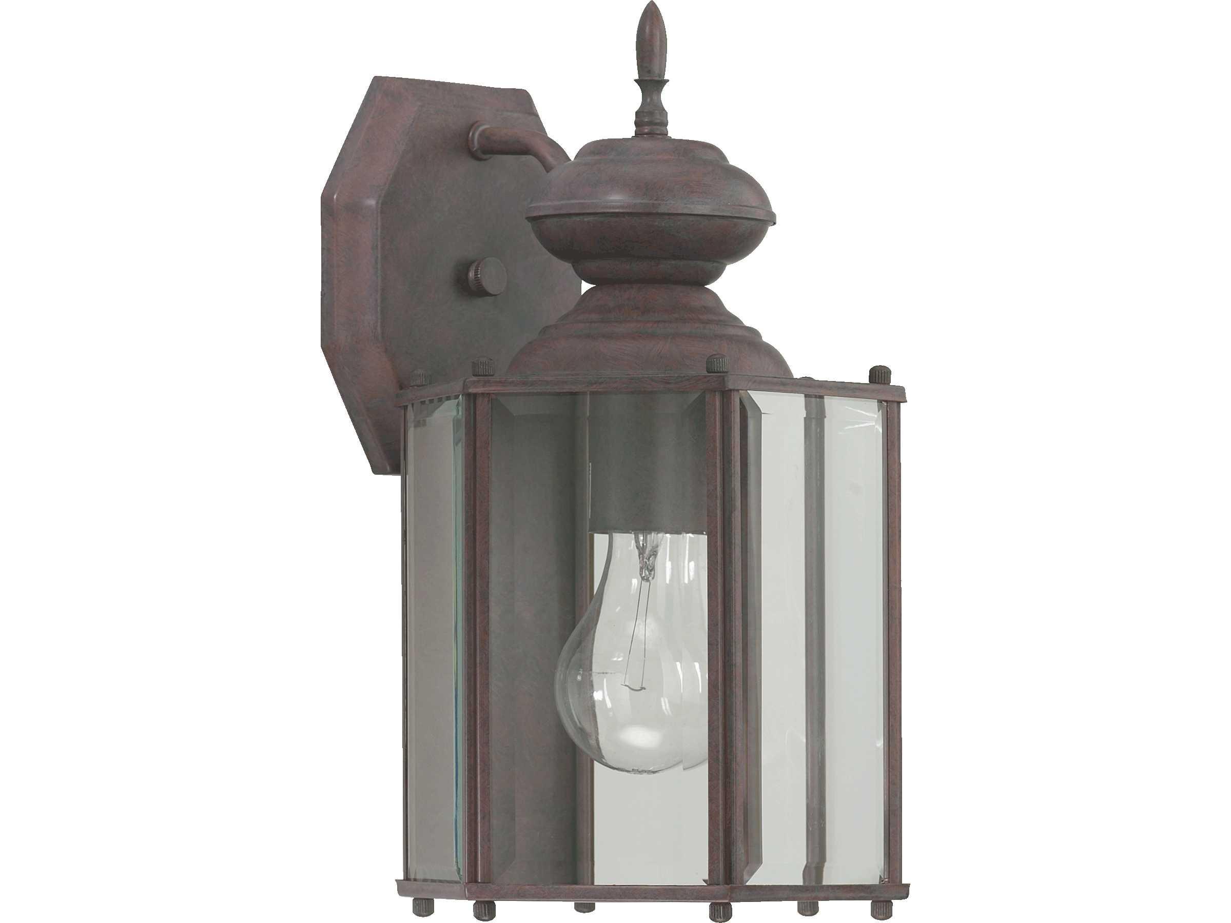 Quorum international lantern cobblestone outdoor wall for International decor wall lights