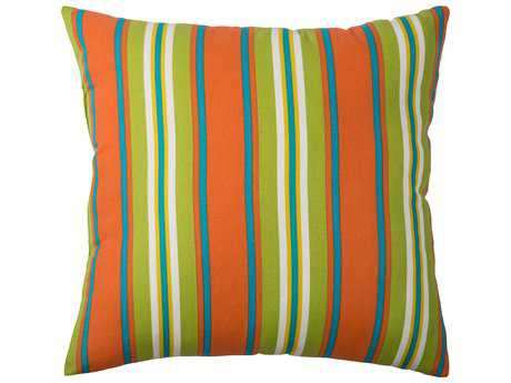 Rizzy Home Capri Indoor/Outdoor Pillow Cover