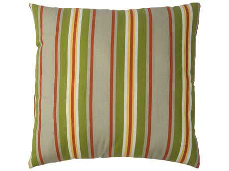 Rizzy Home Stone Indoor/Outdoor Pillow Cover
