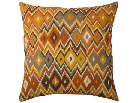 Rizzy Home Pompeii Indoor/Outdoor Pillow Cover