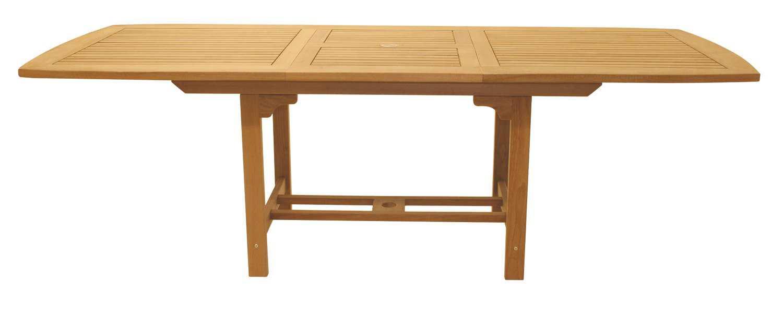 Family Dining Tables All Monarch Specialties Inc Wayfair  : RLFER8zm from www.amlibgroup.com size 1500 x 608 jpeg 27kB