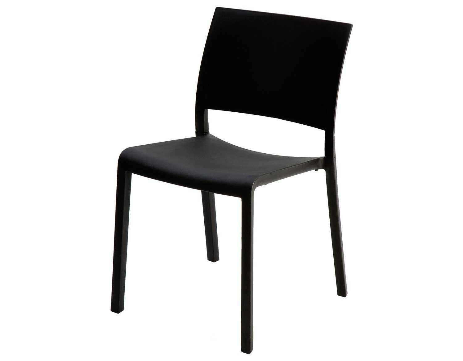 resols resol outdoor patio furniture at patioliving lama avion  resol outdoor patio furniture at patioliving resol fiona recycled plastic black side chair list price 157