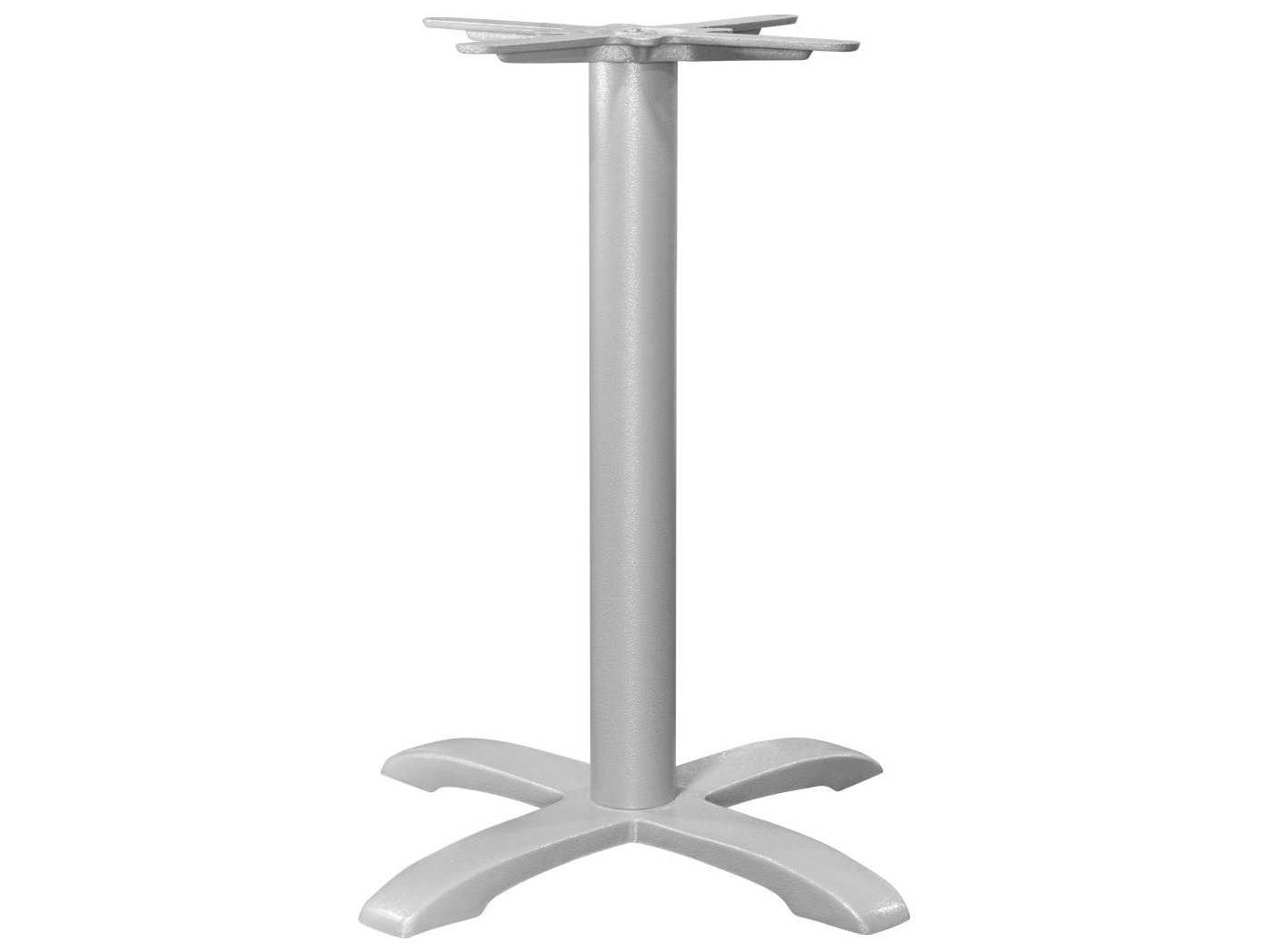 source outdoor furniture sierra wicker. source outdoor furniture sierra wicker t flmb in design