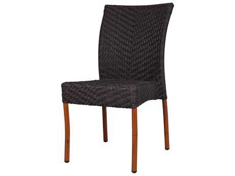 Source Outdoor Furniture Margarita Wicker Chair