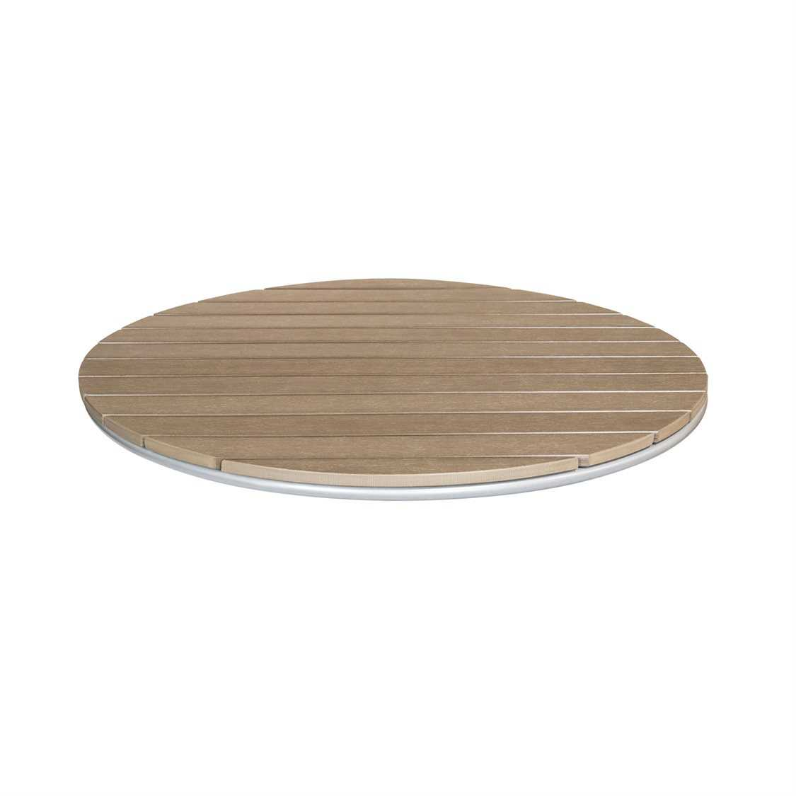 Source Outdoor Furniture Nevada 28 Round Table Top SC48390070