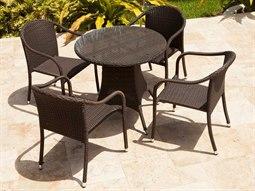 source outdoor furniture circa collection buy source outdoor circa