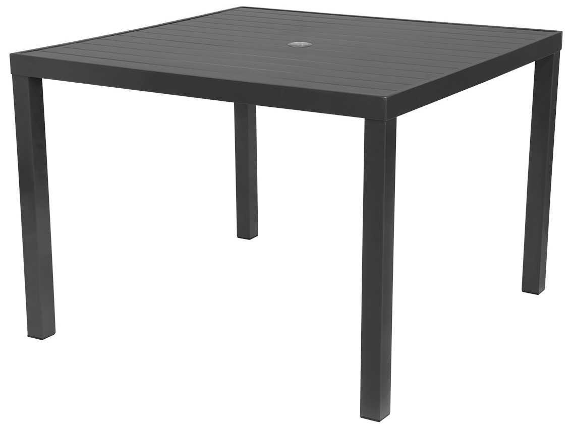 60 Square Dining Table Seats 8 60 Square Dining Table  : SCSO10123065zm from www.amlibgroup.com size 1134 x 851 jpeg 21kB