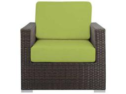 source outdoor furniture lucaya club chair replacement cushion list price free shipping from