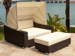 Pool Daybeds