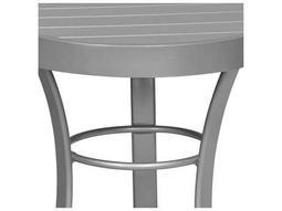 Source Outdoor Furniture Daytona Aluminum 3 Side Table Base