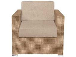 source outdoor furniture vienna. source outdoor furniture lucaya upholstered club chair replacement cushion list price 31071 free shipping from 21750 vienna