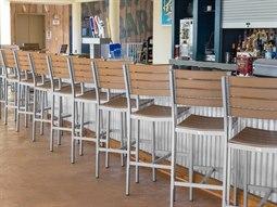 source outdoor furniture vienna. 160650 source outdoor furniture vienna c