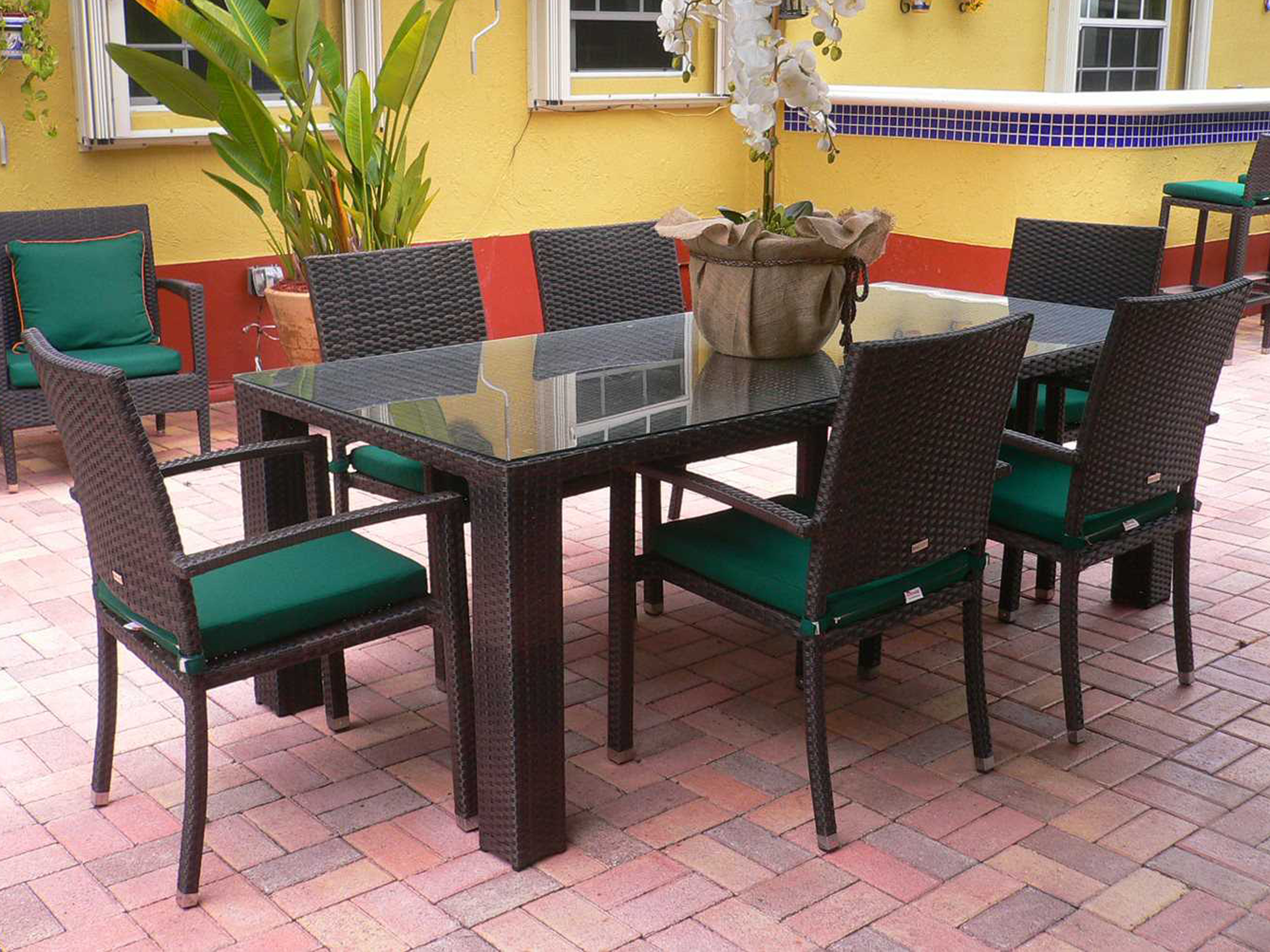 awesome of source penneys furniture outdoor