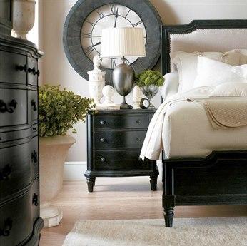 Stanley furniture european cottage bedroom set 007 83 52set - European cottage bedroom furniture ...