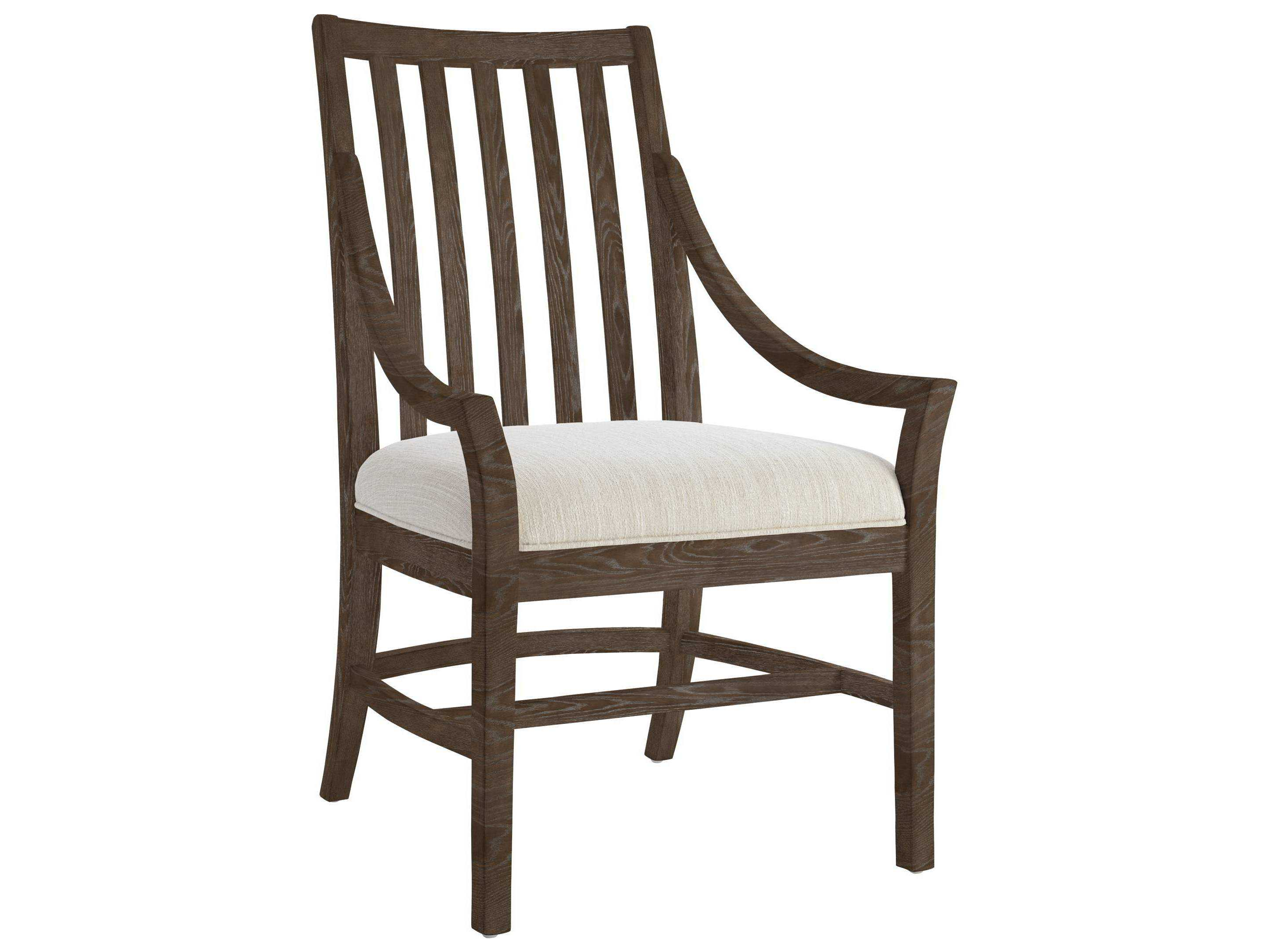 dating wooden chairs Furniture casters are viewed as a convenience that helps us  how to date furniture by  inspect the casters to see if they are made from wood and held in.
