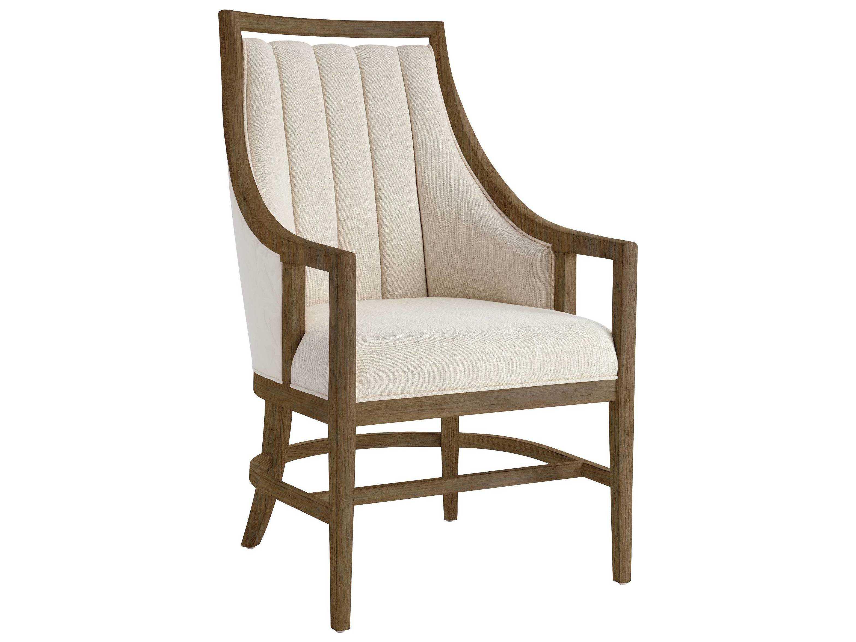stanley furniture coastal living resort deck by the bay. Black Bedroom Furniture Sets. Home Design Ideas