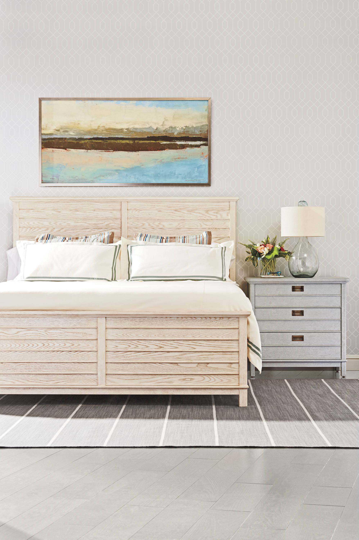 Stanley Furniture Coastal Living Resort Deck Cape Comber