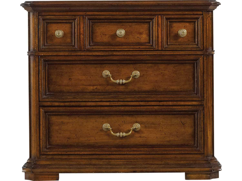 Stanley Furniture Arrondissement Bedroom Set 222 83 41set