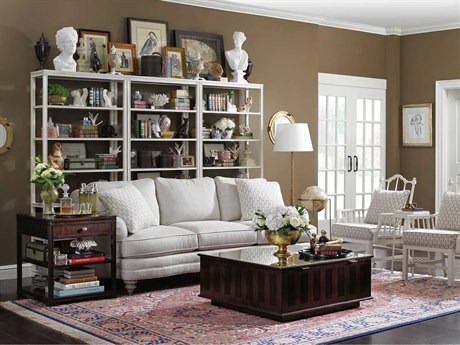 Stanley Furniture Charleston Regency Living Room Set