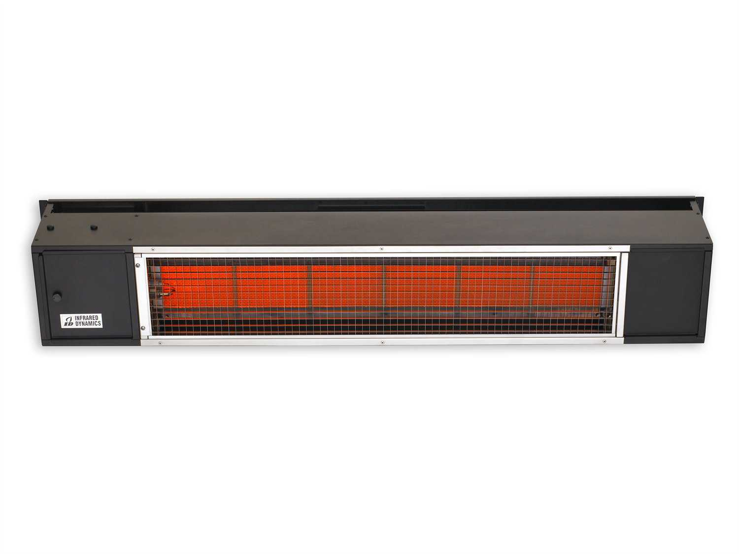 Related post with bromic heating cobalt smart heat 44 inch 4000w dual