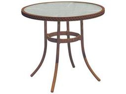Suncoast Bistro Tables