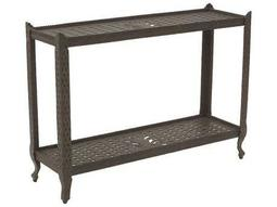 Suncoast Console Tables