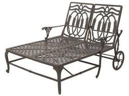 Suncoast Lounge Beds